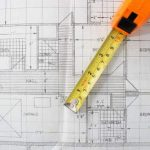 measure appraisal